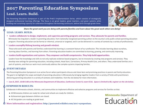 2017%20Parenting%20Education%20Symposium.png