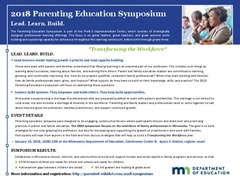 2018%20Parenting%20Education%20Symposium.pdf