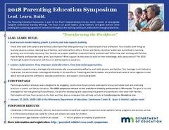 2018%20Parenting%20Education%20Symposium.pdf