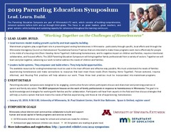 2019%20Parenting%20Education%20Symposium%202.pdf