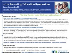 2019%20Parenting%20Education%20Symposium.pdf